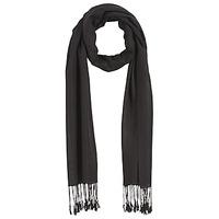 Accesorii textile Femei Esarfe / Ș aluri / Fulare André POULBOT Negru