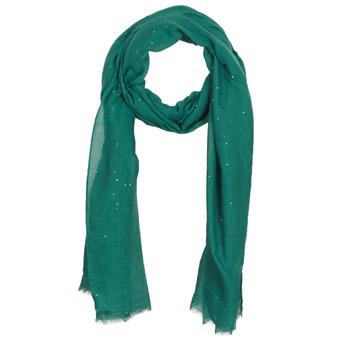 Accesorii textile Femei Esarfe / Ș aluri / Fulare André ZOLIE Verde