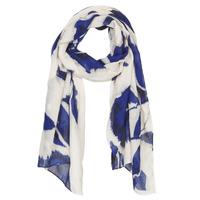 Accesorii textile Femei Esarfe / Ș aluri / Fulare André CLARISSE Albastru