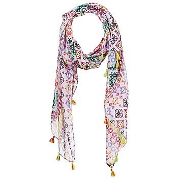 Accesorii textile Femei Esarfe / Ș aluri / Fulare André ANAELLE  multicolor