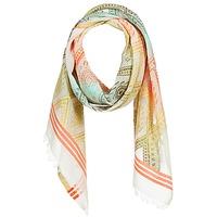 Accesorii textile Femei Esarfe / Ș aluri / Fulare André JOANNA  multicolor