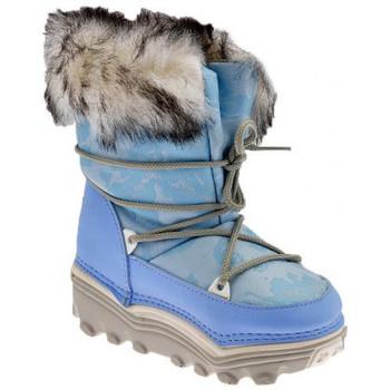Pantofi Copii Cizme de zapadă Alviero Martini