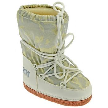 Pantofi Femei Cizme de zapadă Alviero Martini