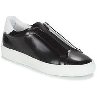 Încăltăminte Femei Pantofi sport Casual KLOM KISS Negru