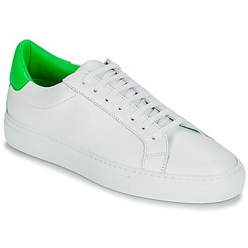 Pantofi Femei Pantofi sport Casual KLOM KEEP Alb / Verde