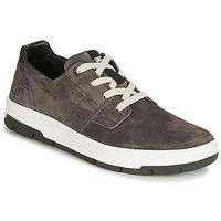 Pantofi Bărbați Pantofi sport Casual Caterpillar RIALTO Gri