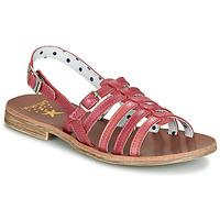 Pantofi Fete Sandale  Catimini NOBO Roz