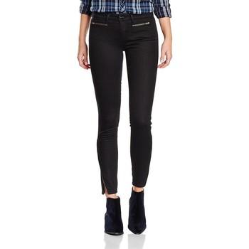 Îmbracaminte Femei Jeans skinny Wrangler ® Corynn Perfect Black W25FCK81H black