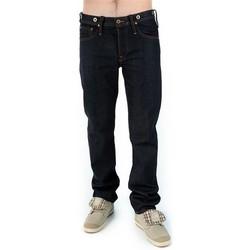 Îmbracaminte Bărbați Jeans drepti Lee ICON 1930'S  765ATBJ blue