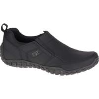 Pantofi Bărbați Pantofi sport Casual Caterpillar Opine Noir