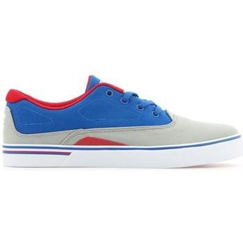 Pantofi Copii Pantofi sport Casual DC Shoes DC Sultan TX ADBS300079 BPY blue