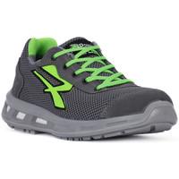 Pantofi Bărbați Multisport U Power SUMMER Multicolore