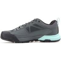 Pantofi Femei Pantofi sport Casual Salomon X Alp Spry Gtx Gri