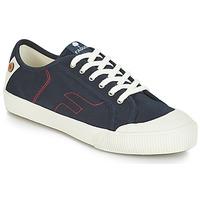 Pantofi Pantofi sport Casual Faguo AVOCADO Albastru