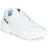 Pantofi Femei Pantofi sport Casual Fila VENOM LOW WMN Alb