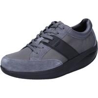 Pantofi Femei Pantofi sport Casual Mbt Adidași BT41 Gri