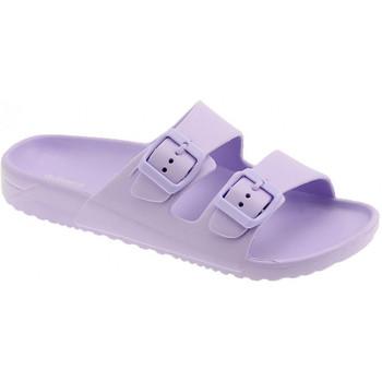 Pantofi Femei Sandale  De Fonseca