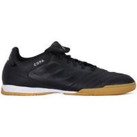 Pantofi Bărbați Fotbal adidas Originals Copa 183 IN Negre