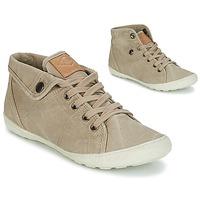 Pantofi Femei Pantofi sport stil gheata PLDM by Palladium GAETANE TWL Savana