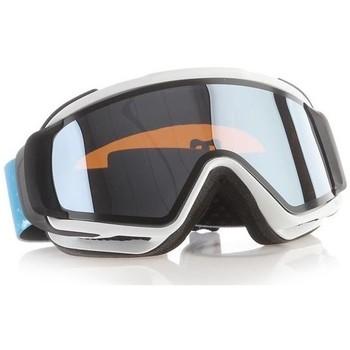Accesorii Accesorii sport Uvex Gogle narciarskie  Jakk To 550431-13 white