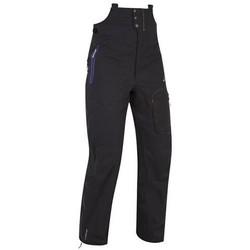 Îmbracaminte Bărbați Jumpsuit și Salopete Salewa VASAKI PTX 3L M PNT 22037-0901 black