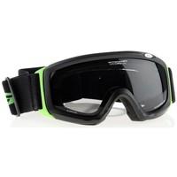 Accesorii Accesorii sport Goggle narciarskie  H842-2 black