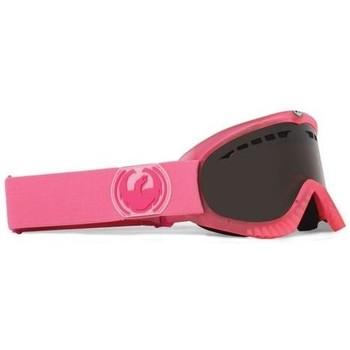 Accesorii Femei Accesorii sport Dragon W DXS MTEPNK/ECL/S 722-2869 pink