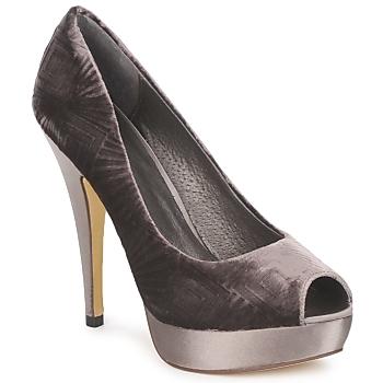 Pantofi Femei Pantofi cu toc Menbur FAIRBANKS Maro