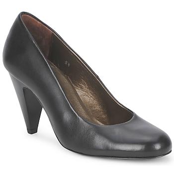 Pantofi Femei Pantofi cu toc Espace SWISS Negru