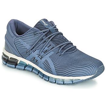 Pantofi Bărbați Pantofi sport Casual Asics GEL-QUANTUM 360 5 Albastru